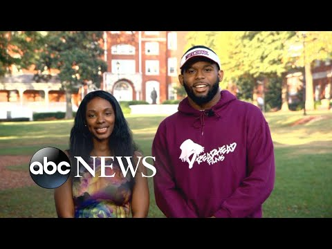Meet the college student whose extra-credit biology rap went viral