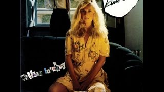 Watch Kim Carnes My Old Pals video