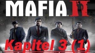 Mafia 2: Kapitel 3: Staatsfeind #3 (Teil 1)