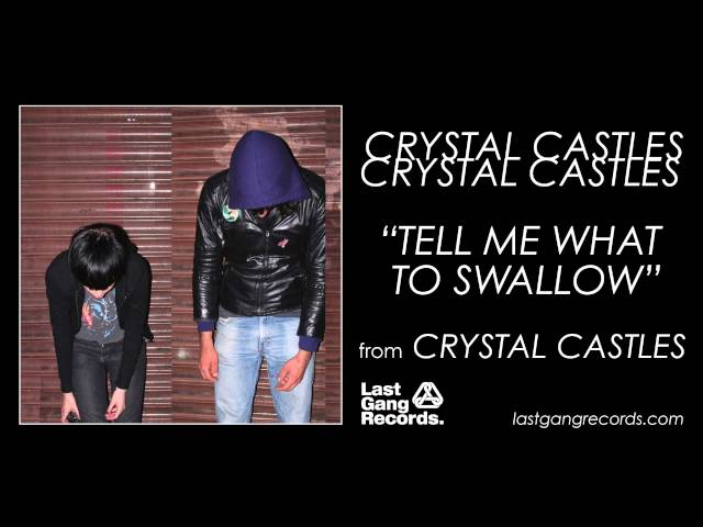 Courtship dating meaning crystal castles arcade