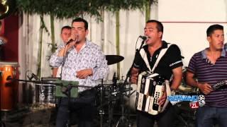 Banda Los Tierra Blanca - Luto En La Sierra (En Vivo 2015)