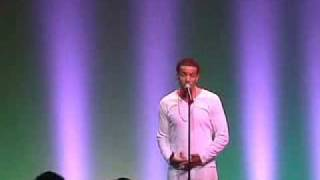 Craig David - Don't Love You No More (I'm Sorry) (live acoustic in Tokyo)