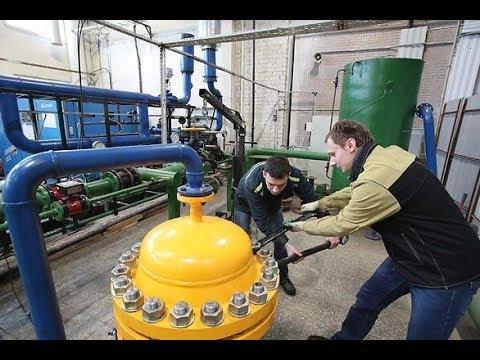 (3.6) Эксплуатация рабочих в Беларуси на примере колдоговоров ЖКХ