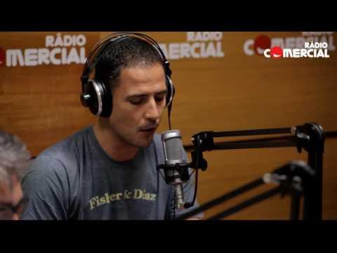 Rádio Comercial | Mixórdia de Temáticas - Gente que às vezes nos apetece matar.