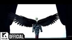 방탄소년단 (BTS) - Lost MV