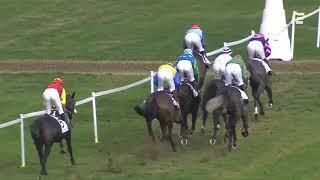 Vidéo de la course PMU PRIX DU COL D'ALLOS