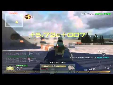 **Jtag** Free 10th Lobby & Challenge Lobby ( Mw2) (Xbox 360) { Hacked}