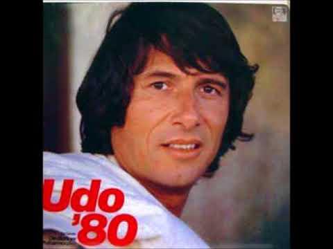 Ich Weiß, Was Ich Will  -   Udo Jürgens 1979