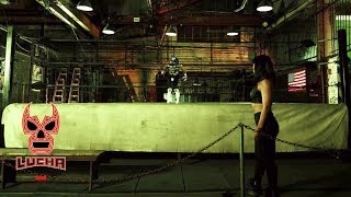 Prince Puma vs. Pentagon Jr. vs. Mil Muertes & more! (E3 S2) | How We Got Here