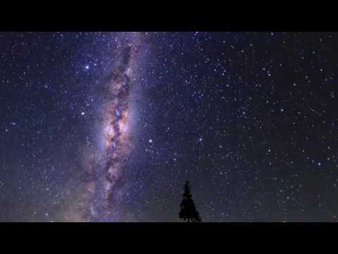 My Star/EXILE/ピアノソロ上級