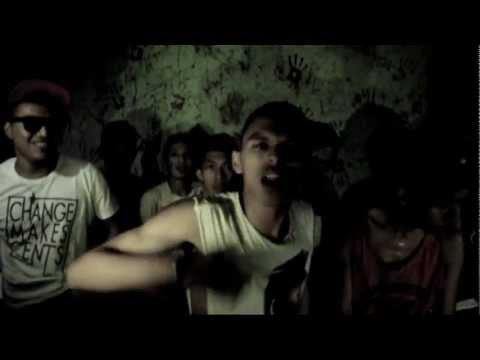 DJ Makatita ft Tickang Palungku - BAKUTUMBU_(Son Of Alifuru)