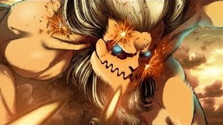 Repeat youtube video Attack On Titan Season 2「AMV」- How Could I Know