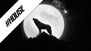 Selena gomez & marshmello - wolves (reese remix) | deep house