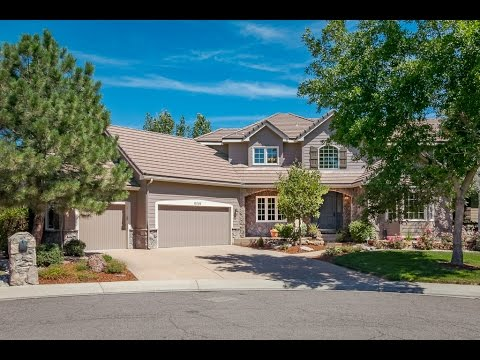 15705 W 67th Pl, Arvada, CO  80007