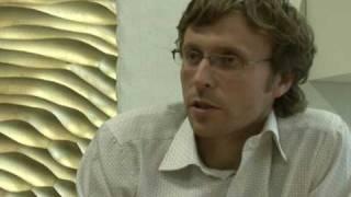 Rando Rannus kodulehe tegemisest(, 2010-02-07T14:36:45.000Z)