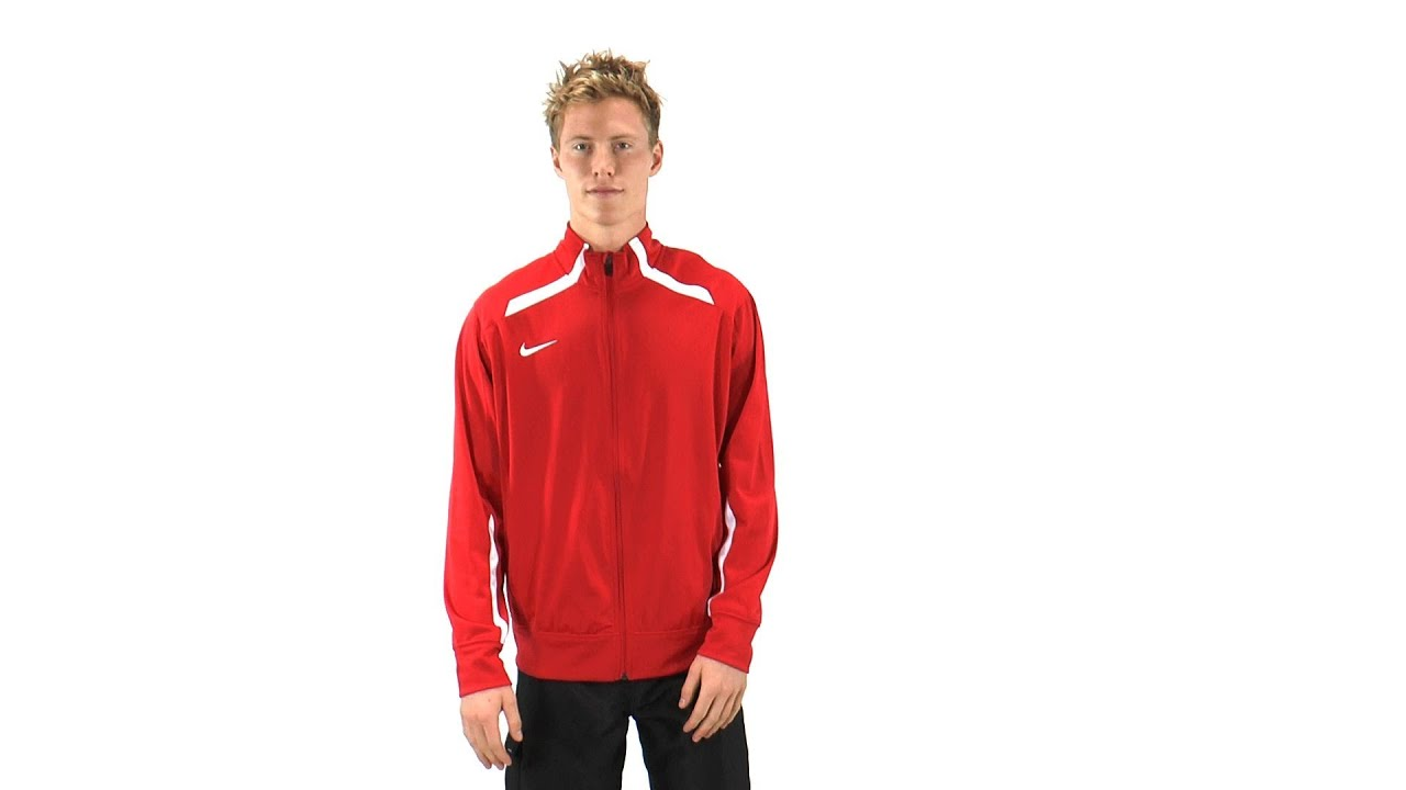 2b31482d1518 Nike Swim Men s Overtime Warm-Up Jacket