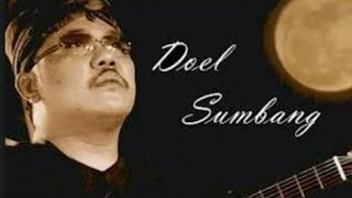Download Lagu DOEL SUMBANG - CUCU DEUI (Karaoke) mp3