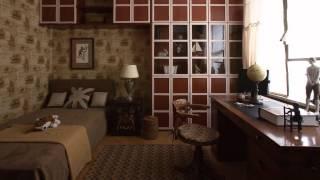 Дизайн квартир чисто английский интерьер Стиль  английский