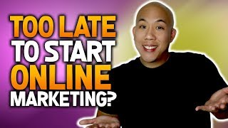 Affiliate marketing in 2020 ...