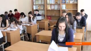 Выпускники могут поступить в ВУЗы по целевым направлениям