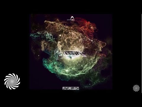 Attik - Alien On the Last Floor