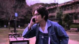 2016年3月26日公開 Japanese movie Rip Van Winkle no Hanayome trailer...
