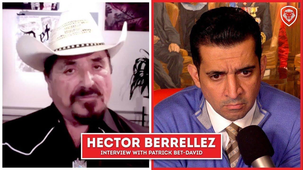 Mexico DEA Narc Reveals CIA's Greatest Coverup