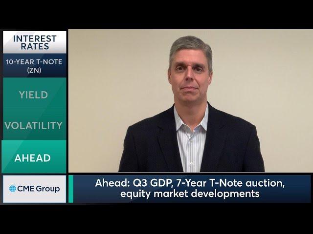 October 28 Bonds Commentary: Todd Colvin
