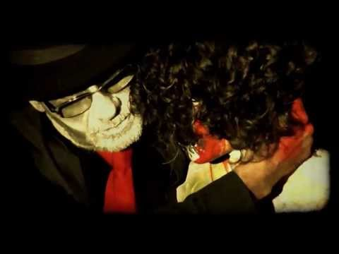 "NARDONES - ""A SETE PALMOS"" (Oficial - Full HD)"