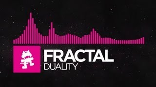 Repeat youtube video [Drumstep] - Fractal - Duality [Monstercat Release]