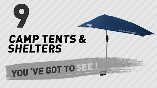 Sport-Brella Top 10 Best Sellers // C& Tents u0026 Shelters  sc 1 st  C&ingCenter.PW & Cheapest Sport-Brella Recliner Chair Firebrick Red only $59.99 + ... islam-shia.org