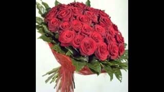 Доставка цветов курьером(, 2016-02-18T09:48:09.000Z)