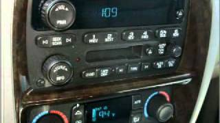 2007 Buick Rainier for sale in Wood River IL - Used Buick by EveryCarListed.com