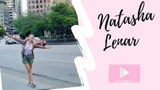 Канал Natasha Lenar. Добро Пожаловать! Фитнес/ЗОЖ/Будни Мамы. Сайты Одежды для Фитнеса