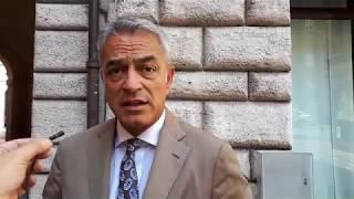 Il decreto milleproroghe e lo scontro tra Lega e Fi in Abruzzo: intervista a Nazario Pagano (Fi)