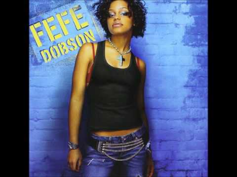FeFe Dobson Stupid little love song live (sessions@aol)