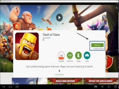 instal-bluestack-and-play-coc-in-laptop-in-indonesian-and-english