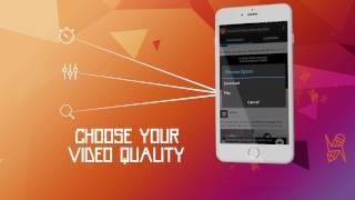 Free HD Video Downloader screenshot 3