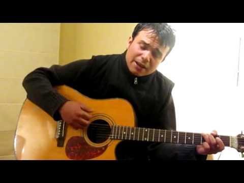 Pablo Avalos / 02-09.10