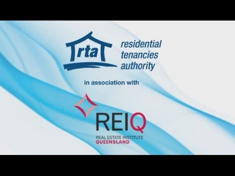 Pre-tenancy Process For Property Managers And Owners