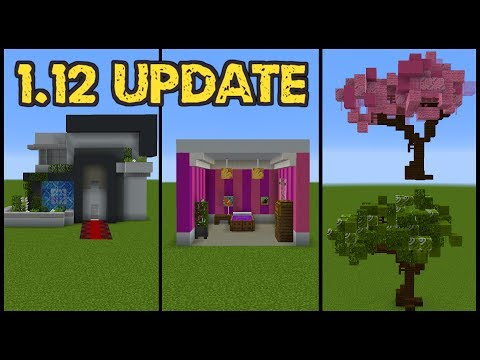 minecraft-112-update-building-tricks-and-tips