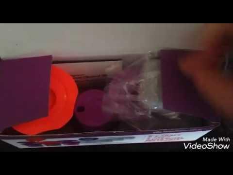 housewares solutions reusable k carafe kcups 3 charcoal water filter cartridges