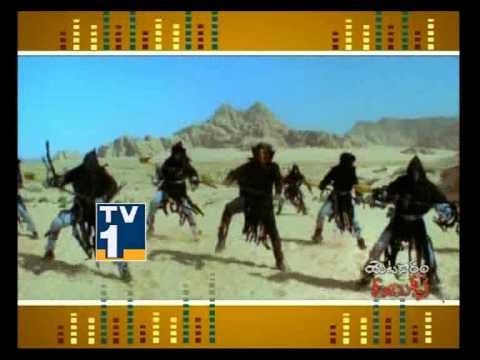 TV1_YETAKARAM REMIX PARUGU(YETAKARAM.COM)