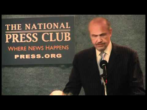 Fred Thompson endorses National Popular Vote