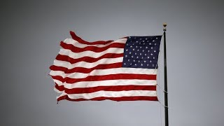 Is America divided? New poll reveals different visions