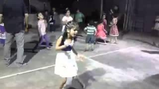 Video rajlakshmi cute dance on kick.mp4 download MP3, 3GP, MP4, WEBM, AVI, FLV November 2017