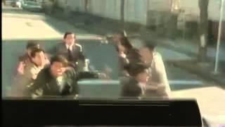 「網走番外地」の巨匠・石井輝男が描くバイオレンス&エロスの世界!幅...