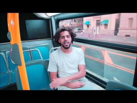 J. Cole - False Prophets OFFICIAL INSTRUMENTAL + Download link