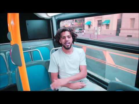 J. Cole - False Prophets OFFICIAL INSTRUMENTAL + Download link