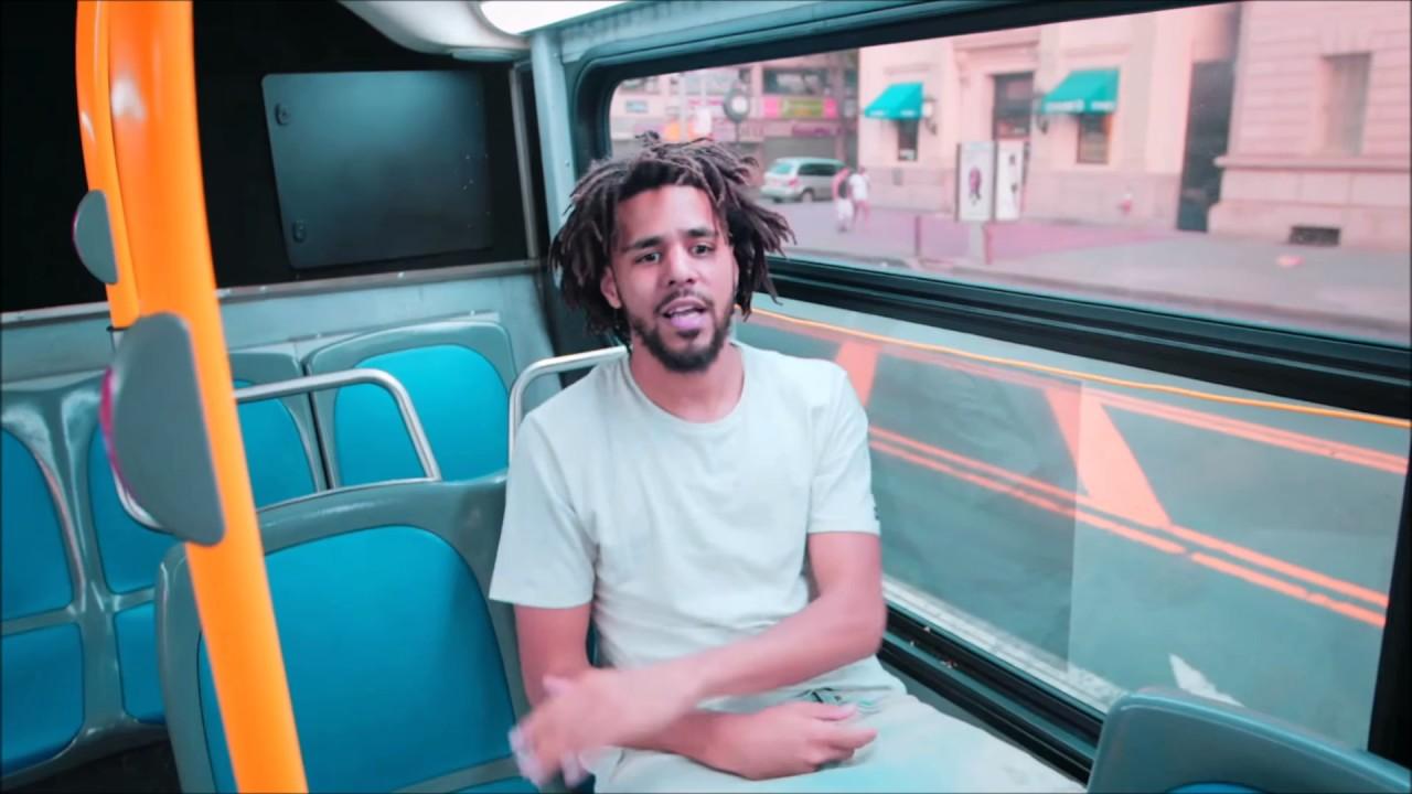 J. Cole - False Prophets OFFICIAL INSTRUMENTAL + Download link ...